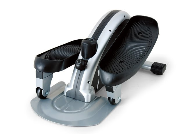 BetaFlex™ Mini Elliptical Trainer